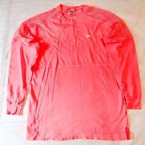 PINK Victoria's Secret Shirt